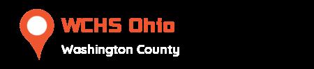 WCHS Ohio